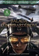 Balada o bombardérovi – 04. DVD
