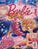 Barbie speciál č.02/2014