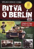 Bitva o Berlín č.7