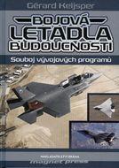 Bojová letadla budoucnosti