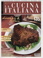 Speciál La cucina italiana - Hovězí a telecí