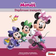 Minnie - Dupľované trampoty