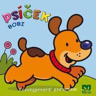 Psíček Bobi
