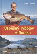 Úspěšný rybolov v Norsku