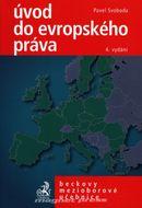 Úvod do evropského práva