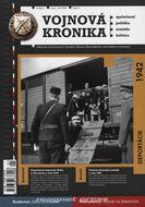 Vojnová kronika č.01/2012