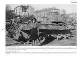 AFV PHOTO ALBUM VOL.2 - Bojová technika na území Československa v roce 1945