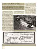 Armáda č.4 - Ostravská operace 1945