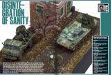 Abrams Squad špeciál 06 - BEAR IN THE MUD