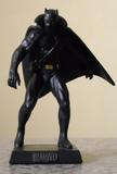 Marvel kolekcia figúrok č. 12 - Black Panther