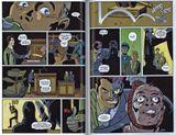 DC KK 24: Robin - Rok jedna