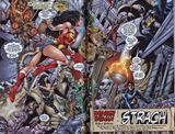 DC KK 27: Wonder Woman - Ztracený ráj