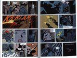 DC KK 39: Catwoman - Po stopách Catwoman