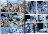 DC KK 36: Zrození démona (kniha první)