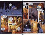 DC KK 37: Batman - Zrození démona (kniha druhá)