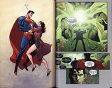 DC KK 45: Superman ODKAZ