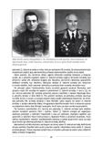 Sovětští generálové v zajetí 1941 – 1945