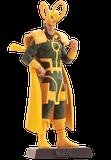 Marvel kolekcia figúrok č. 8 - Loki
