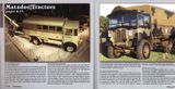 MATADOR Gun Tractors