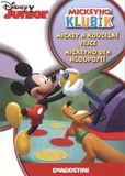Mickeyho klubík č.27