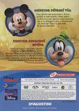 Mickeyho klubík č.29