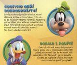 Mickeyho klubík č.30