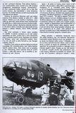 Operácie sovietskeho diaľkového letectva nad Slovenskom v rokoch 1944/45, Časť 1. - Mitchelly