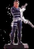 Marvel kolekcia figúrok č. 15 - Nick Fury
