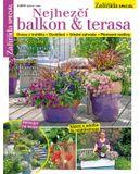 Naše krásná zahrada speciál - čísla 1 až 4/2019