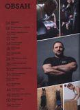 POWERFUL magazín