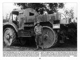 Panzerwrecks 11 - Normandy 2