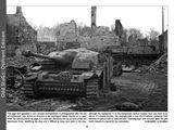 Panzerwrecks 14 - Ostfront 2.