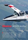 Vzdušné síly Armády České republiky - Ročenka 2019 (e-vydanie)