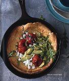 Snídaně a svačiny - kuchařka z edice Apetit