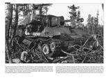 SU-76 on the Battlefield (vol.12)