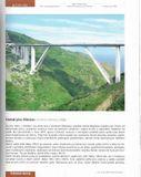 Světové mosty od antiky po současnost