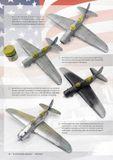 The Weathering Aircraft 11 -EMBARKED(ENG e-verzia)