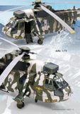 The Weathering Aircraft 12 -WINTER (ENG e-verzia)