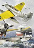 The Weathering Aircraft 8 - SEAPLANES (ENG e-verzia)
