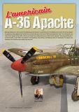 The Weathering Aircraft 9 - DESERT EAGLES (ENG e-verzia)