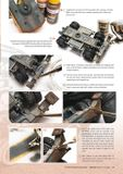 The Weathering magazine 23 - DIE CAST (ENG e-verzia)