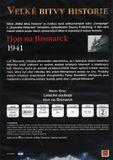 Velké bitvy historie č.51