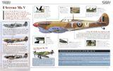 Vojenská letadla č.02