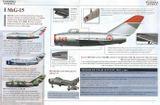 Vojenská letadla č.03
