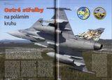 Vzdušné síly Armády České republiky – ročenka 2012 (e-vydanie)