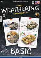 The Weathering magazine 22 - BASIC (ENG e-verzia)