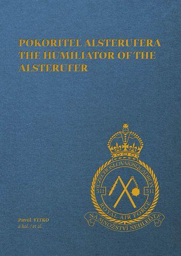 Pokoriteľ Alsterufera
