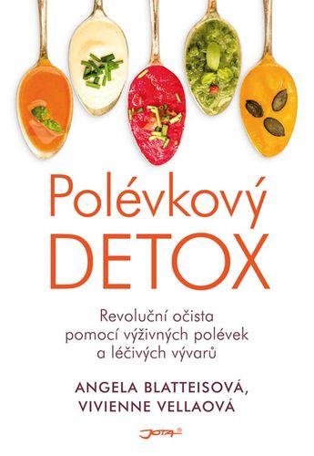 Polévkový detox