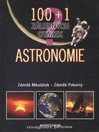 100 + 1 záludných otázek - astronomie