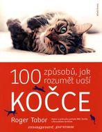 100 způsobů jak rozumět vaší kočce